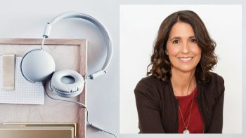STNH 21: Lara Briden – Endometriosis, PCOS and why the standard medical treatments don't work