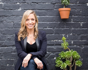 HSW 64: Low Carb and High Fat with Nutritionist Steph Lowe