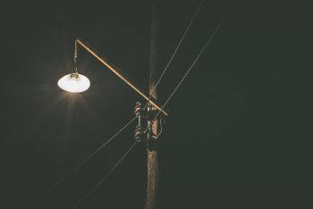 TWIW 98: Street lights may cause cancer