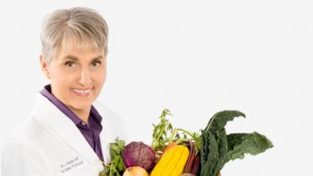 SHY 63: Dr Terry Wahls – The Wahls Protocol for Autoimmune Diseases