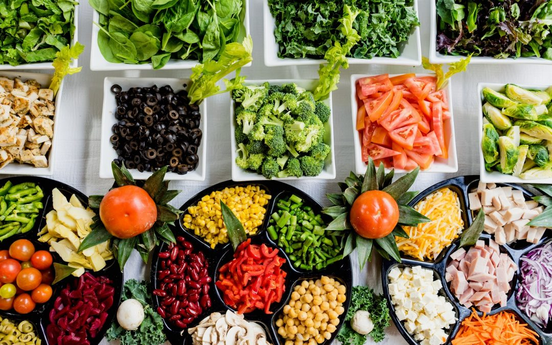 TPS 275: Which diet should you choose?