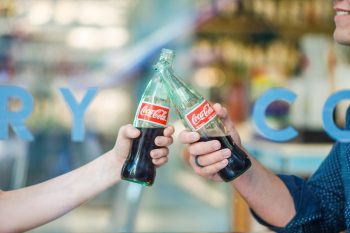 "TWIW 73: Coke's ""email family"" of obesity researchers"