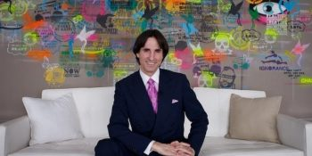 100NO 265: Dr John Demartini Pt 2 At His Provocative Best On Life, Love, The Diseases Of Meaning & More