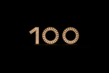 TNN 100: Celebrating 100 With Conscious Couples