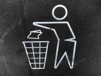 TNN 37: Healthy Planet #101 – Composting & Recycling
