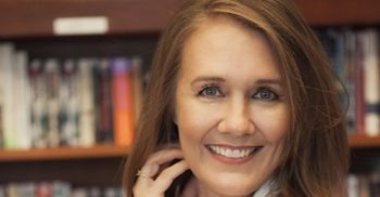 100NO 282: Following Intuition With Kim Forrester