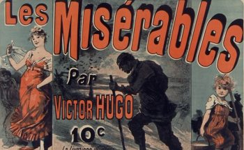 100NO 328: Victor Hugo's Clue To Massively Exceeding Life Expectancy