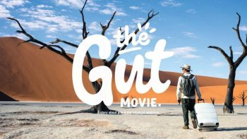 The Gut Movie with Kale Brock