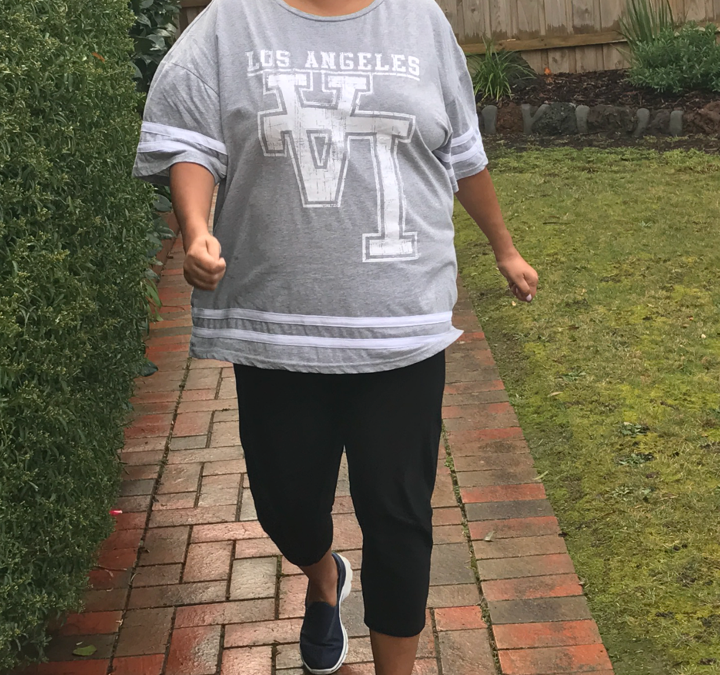 WAY 34: Movement Matters – with Wendy
