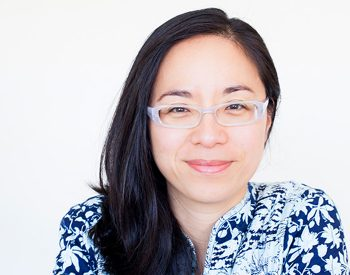 BC 45: Dr Christabelle Yeoh Headaches and its various nutrition and environmental triggers