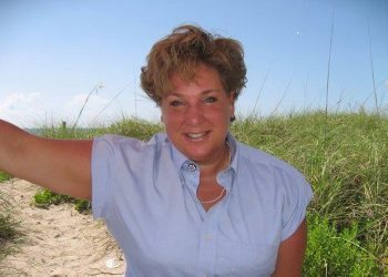 FLO 21: Autism, ADHD, Dyspraxia, Candida, Parasites and Metals with Becky Plotner