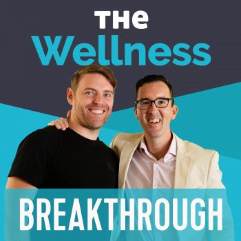 The Wellness Breakthrough
