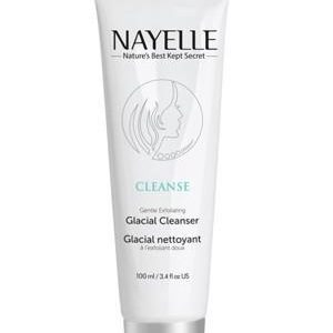 Nayelle CLEANSE Face Cleanser - 100ml