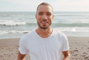 PAP 94: Use Your Dreams as a Powerful Tool for Transformation with Eric Tyrone
