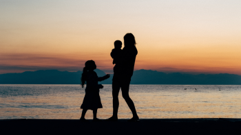NTM 326: How conscious is 'too conscious' in parenting?