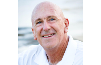 SLP 117: Now Is The Time For Gratitude with Dr Mark Postles
