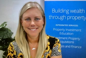 SLP 111: Money Hurdles Are Amazing Learning Curves with Megan Wolfenden