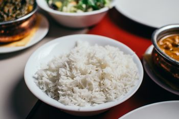 TWIW 108: Microplastics in rice
