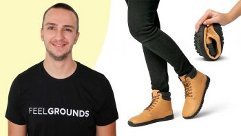 BFM 46: Feelgrounds with Raphael Zimmer