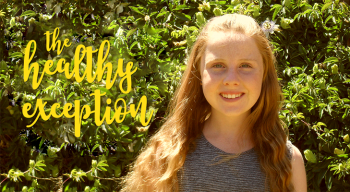 THE 39: Plant Based Diets – Do it Right with Elly McLean